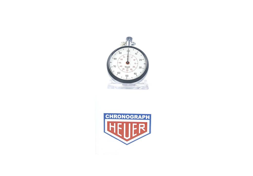 Chronomètre HEUER-LEONIDAS ref. 503.213 --- plan général (vignette)--- ikonicstopwatch.com