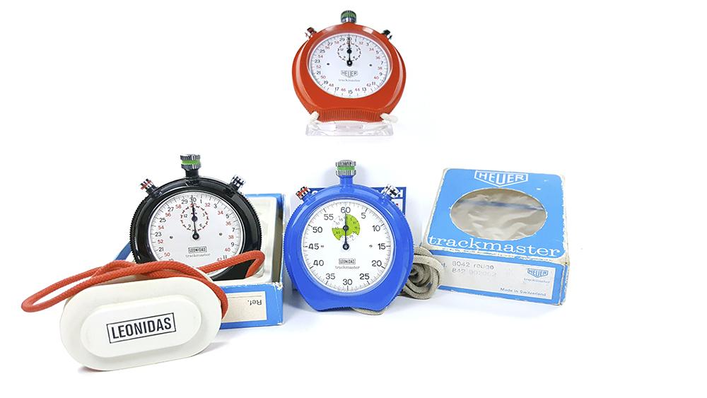 chronometre HEUER-LEONIDAS trackmaster 8042 8047 --- plan general --- ikonicstopwatch.com