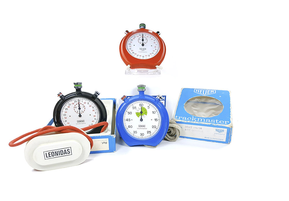 chronometre HEUER-LEONIDAS trackmaster 8042 8047 --- plan general (vignette) --- ikonicstopwatch.com