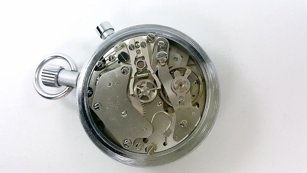 stopwatch-HEUER-LEONIDAS-ref-513.202-calibre-7711