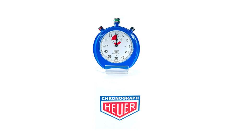 Chronomètre HEUER-Leonidas 8047 (trackmaster) --- plan général --- ikonicstopwatch.com