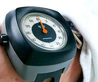 Stopwatch HEUER ref. 775.901 super-sport --- ikonicstopwatch.com