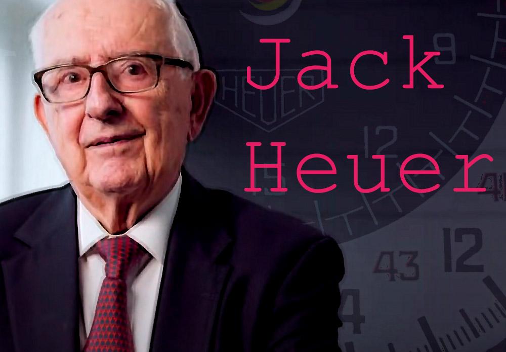 Bio Jack Heuer (cover picture) --- ikonicstopwatch.com